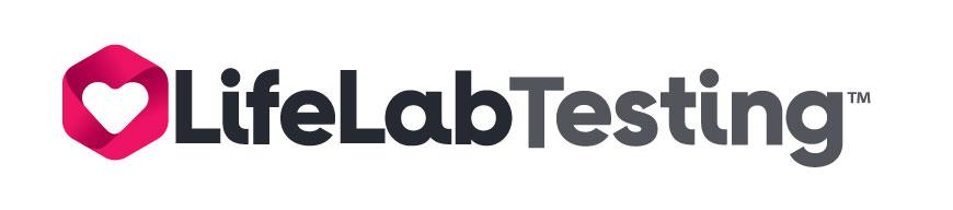 Lifelab testing