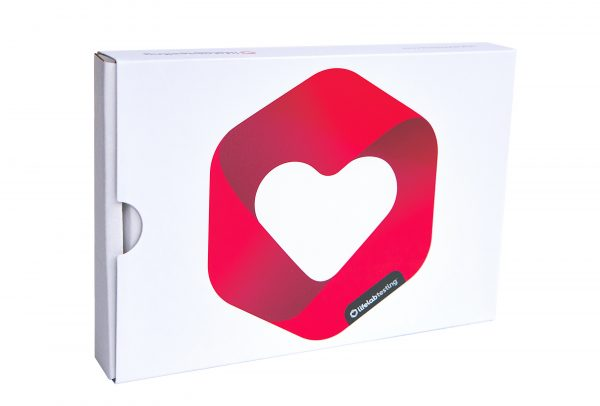 lifelab-testing-box-front